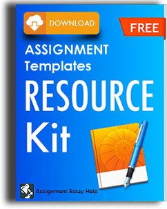 marketing assignment help for students at affordable prices assignment resource kit 242 × 303