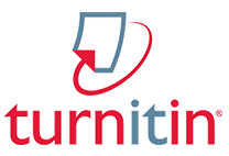 Turnitin Logo 208*142