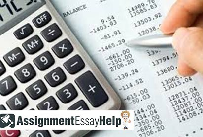 Accounting assignment help 412 × 278