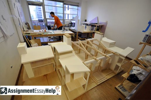 Architecture Assignment Help 516 × 343