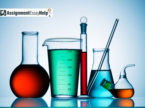 SCIENCE ASSIGNMENT HELP 575 × 429