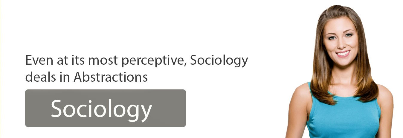 Sociology homework help