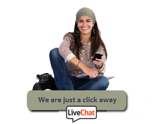 chatpic-3-1