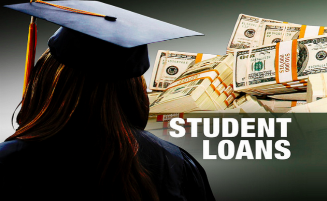 how student loan refinancing can save you thousands of dollars  student loans