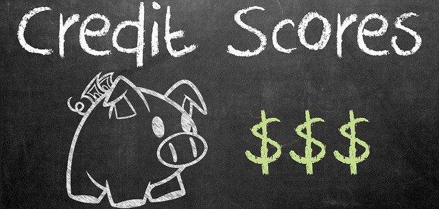 student-loans-credit-score-640x305