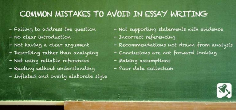 can you use quotes in college essay