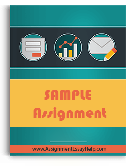 Assignment Solution