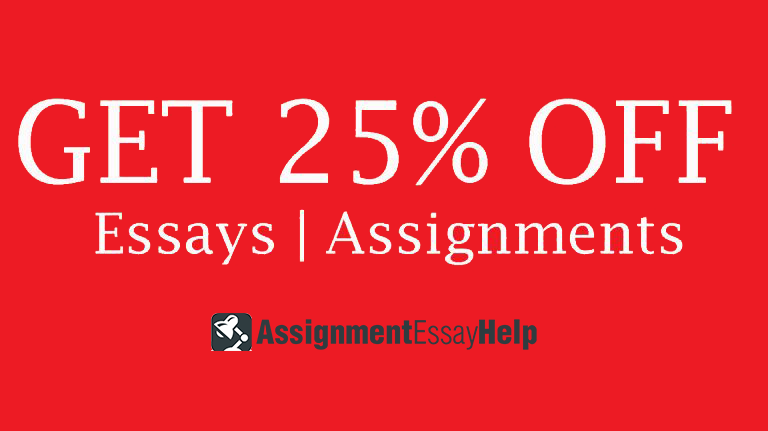 25-discount-on-essays-assignments