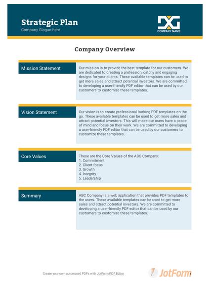 Custom university business plan sample write a term paper on data representation